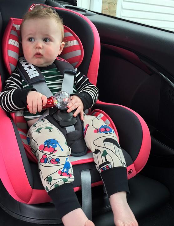 koochi-kick-start-car-seat_159662