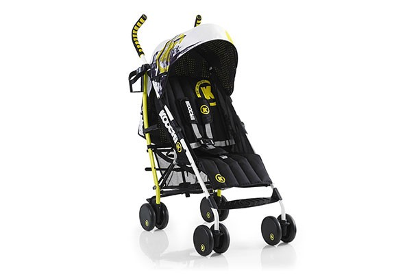 koochi-speedstar-pushchair_150632