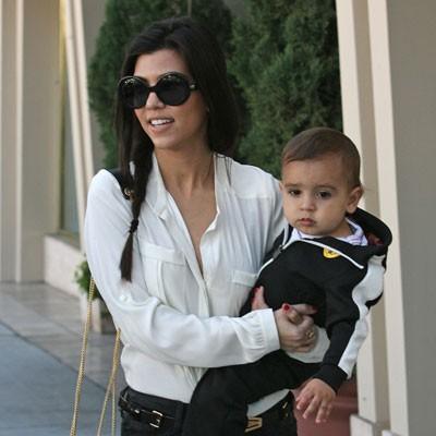 kourtney-kardashian-announces-second-pregnancy_70815