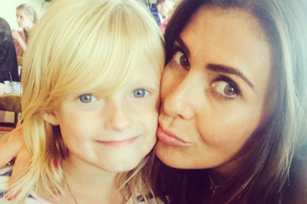 kym-marsh-claims-the-ghost-of-son-archie-visited-her-5-year-old-daughter_160665