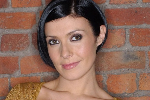 kym-marsh-stands-up-for-working-mums-in-twitter-row_24605