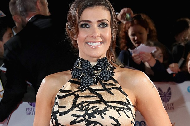 kym-marsh-why-i-think-cheryls-keeping-mum-on-her-pregnancy_167845