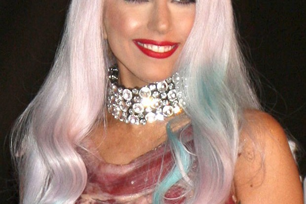 lady-gaga-gives-birth-for-the-second-time-in-four-days_21671