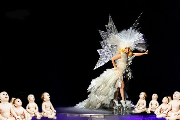 lady-gaga-gives-birth-to-her-fans_21636