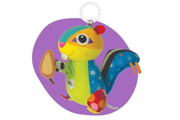 lamaze-chipmunk-toy-safety-recall_179115