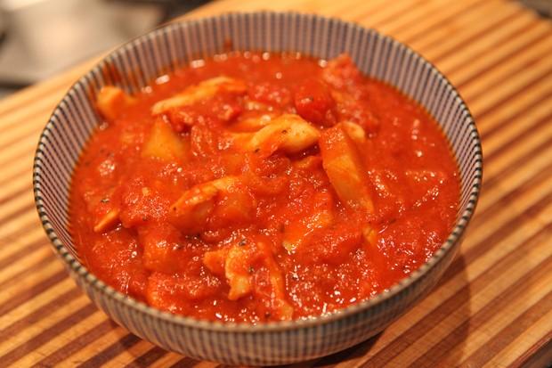 lamb-rice-casserole_48600