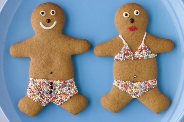lancashire-council-says-no-to-the-gingerbread-man_17295