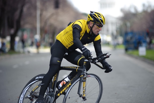 lance-armstrong-becomes-a-dad-for-the-fifth-time_16566