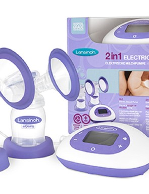lansinoh-2-in-1-double-electric-breast-pump_185076