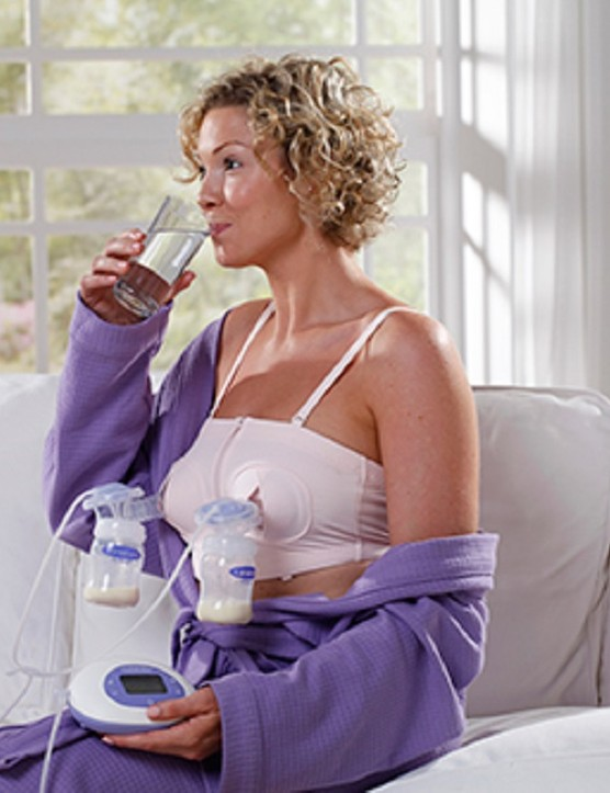 lansinoh-2-in-1-double-electric-breast-pump_185077