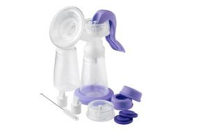 lansinoh-manual-breast-pump_5549