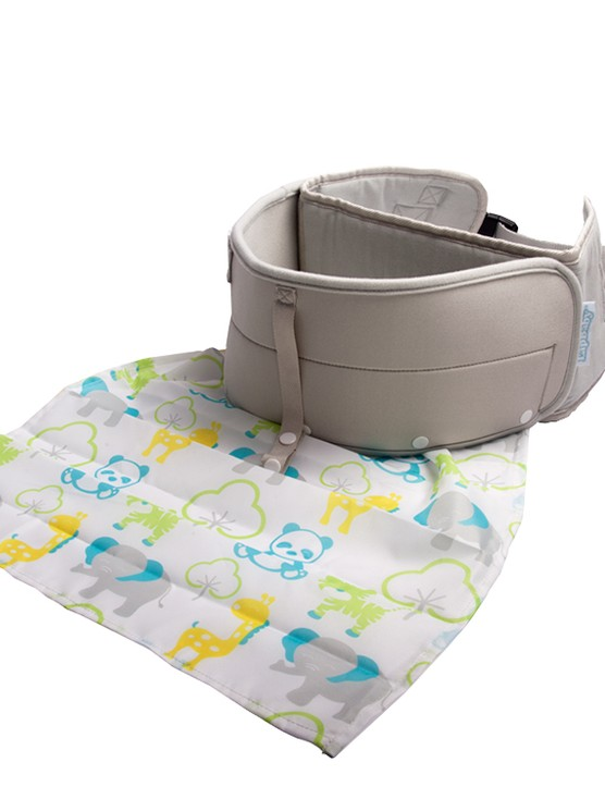 lapbaby-hands-free-seating-aid_159683