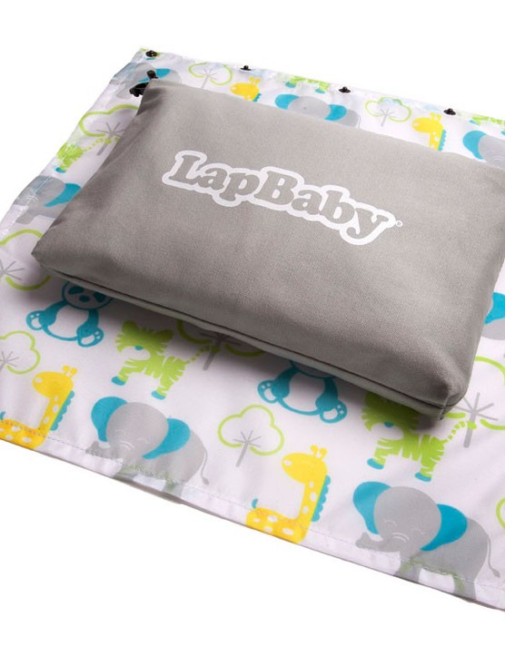 lapbaby-hands-free-seating-aid_159684