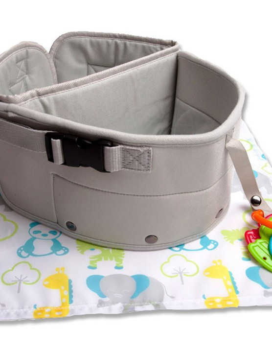 lapbaby-hands-free-seating-aid_159685