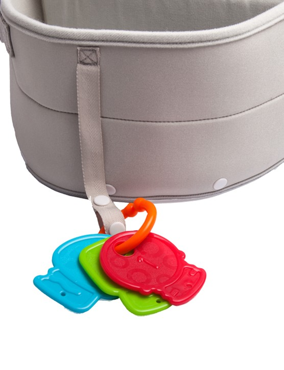 lapbaby-hands-free-seating-aid_159687