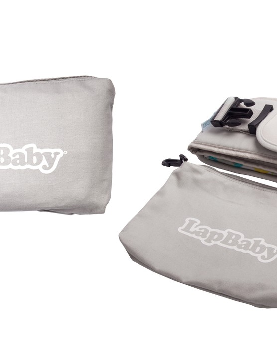 lapbaby-hands-free-seating-aid_159688