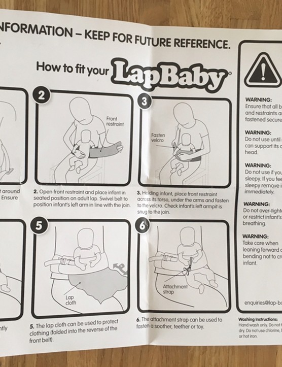 lapbaby-hands-free-seating-aid_159692
