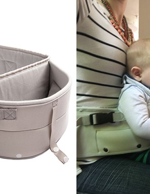 lapbaby-hands-free-seating-aid_159694