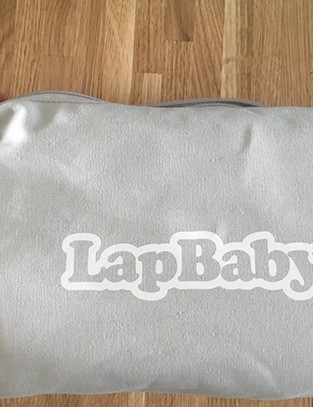 lapbaby-hands-free-seating-aid_159700