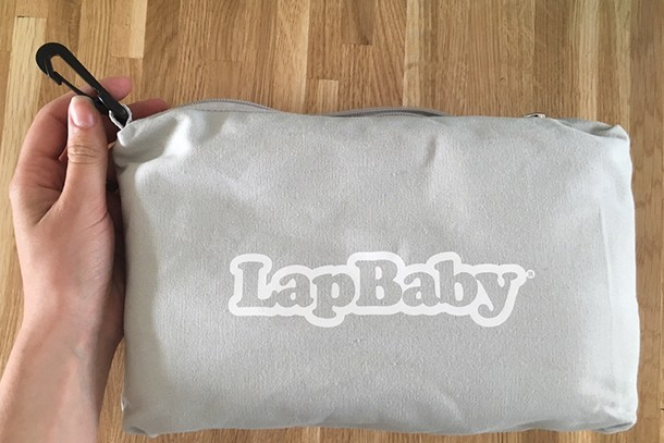 lapbaby-hands-free-seating-aid_lapbaby3