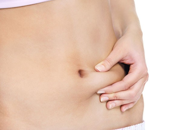 laser-treatment-cures-stretch-marks_12514