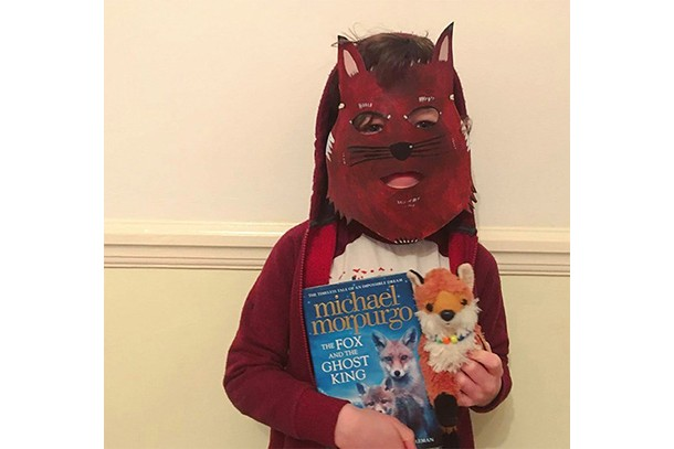 last-minute-easy-world-book-day-costumes_218918