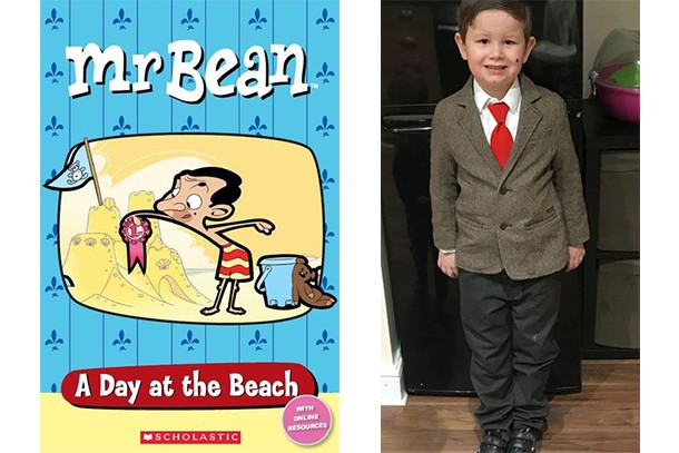 last-minute-easy-world-book-day-costumes_218924