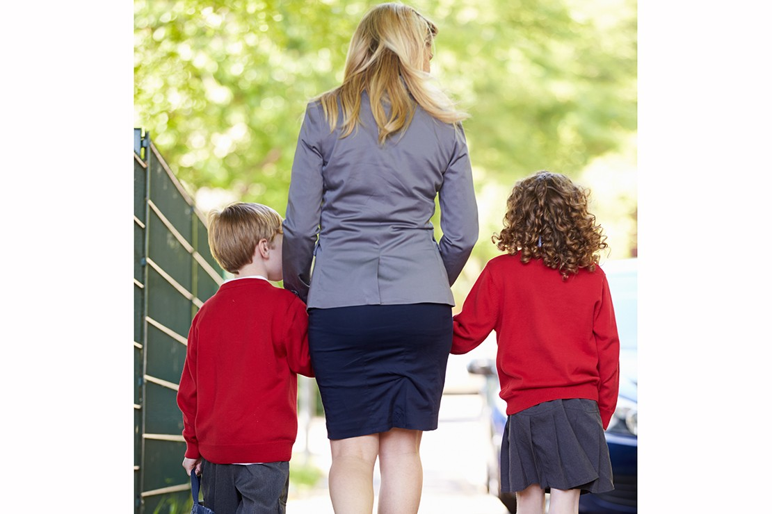late-for-school-parents-could-be-fined-60-under-new-rules_88748