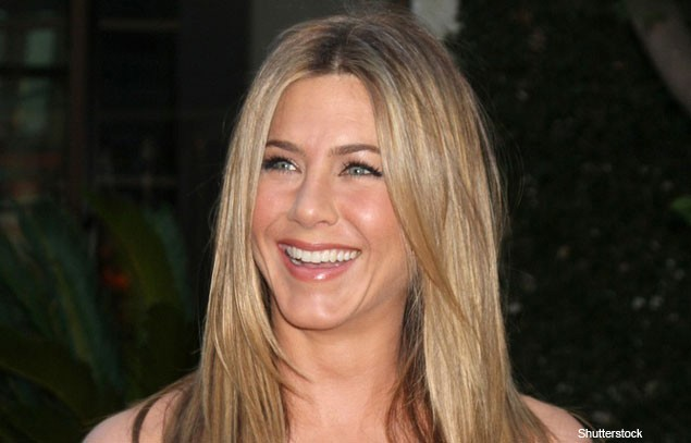 latest-jennifer-aniston-pregnancy-rumour-totally-made-up_42186