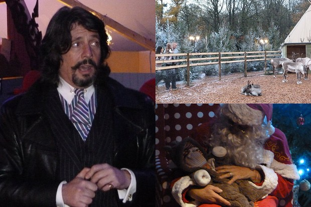 laurence-llewelyn-bowens-christmas-park-shuts-after-complaints-from-angry-parents_81202