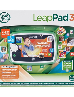 leapfrog-leappad-3_129492