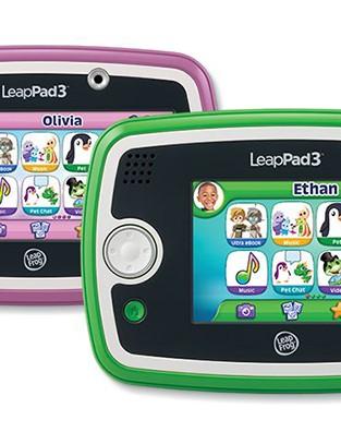 leapfrog-leappad-3_129494