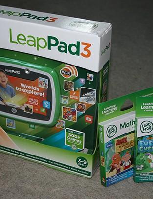 leapfrog-leappad-3_129495