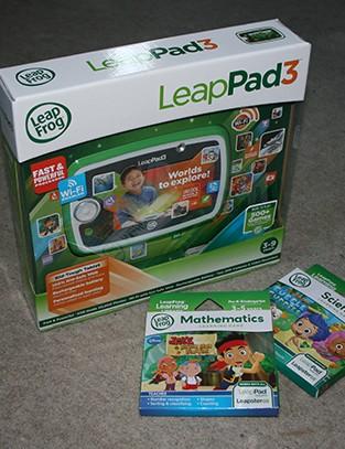 leapfrog-leappad-3_129496