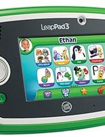 leapfrog-leappad-3_129503