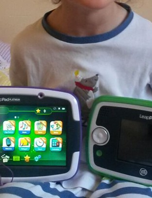 leapfrog-leappad-platinum-tablet_159612