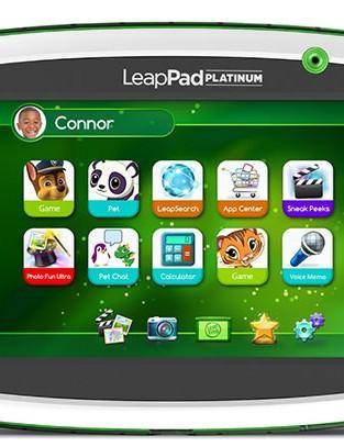 leapfrog-leappad-platinum-tablet_159613