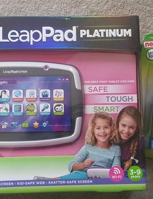 leapfrog-leappad-platinum-tablet_159614