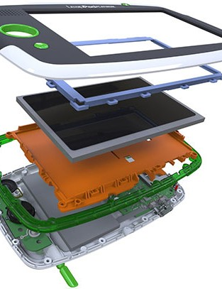 leapfrog-leappad-platinum-tablet_159615
