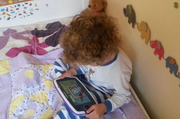 leapfrog-leappad-platinum-tablet_159616
