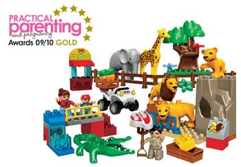 learning-developmental-toy_9058