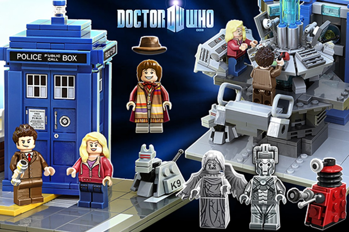 lego-announces-doctor-who-and-the-tardis-coming-soon_83773