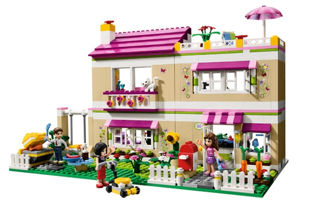 lego-turns-to-power-of-pink-in-bid-to-boost-popularity-with-girls_32757