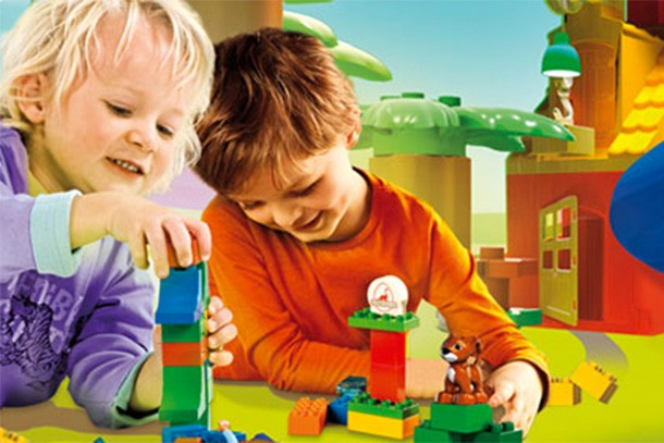 legoland-discovery-centre-manchester-review-for-families_60290