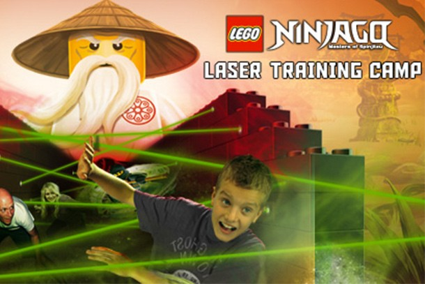 legoland-discovery-centre-manchester-review-for-families_60291