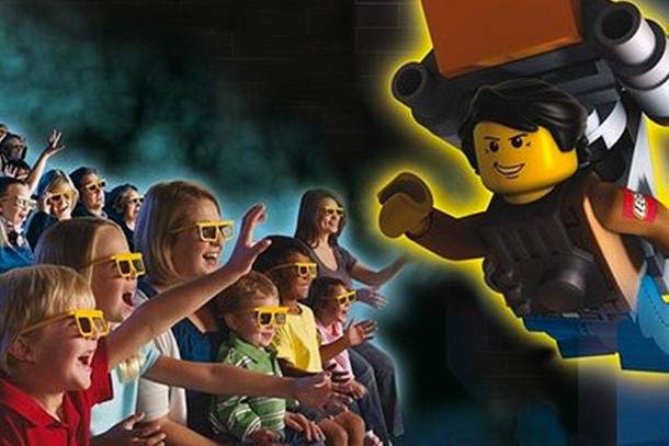 legoland-discovery-centre-manchester-review-for-families_60293
