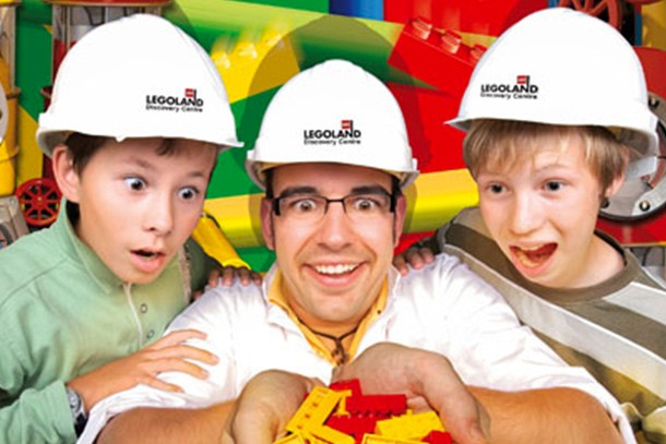 legoland-discovery-centre-manchester-review-for-families_60294