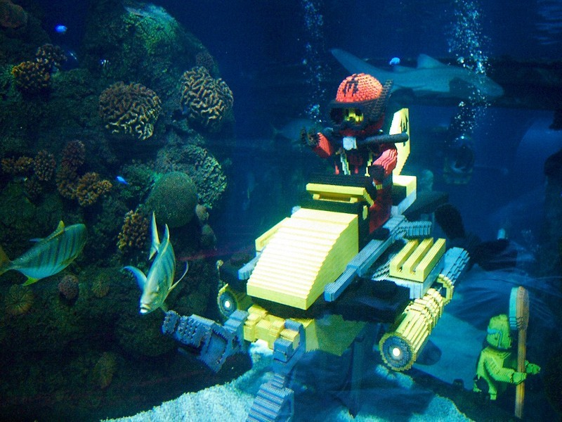 legoland-for-2-3-and-4-year-olds-best-rides_53978