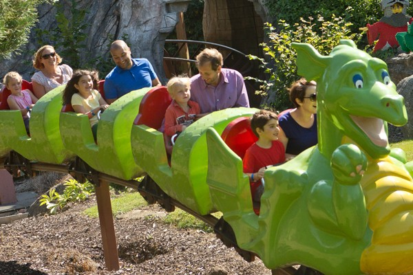 legoland-for-2-3-and-4-year-olds-best-rides_53989