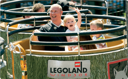 legoland-for-2-3-and-4-year-olds-best-rides_53990
